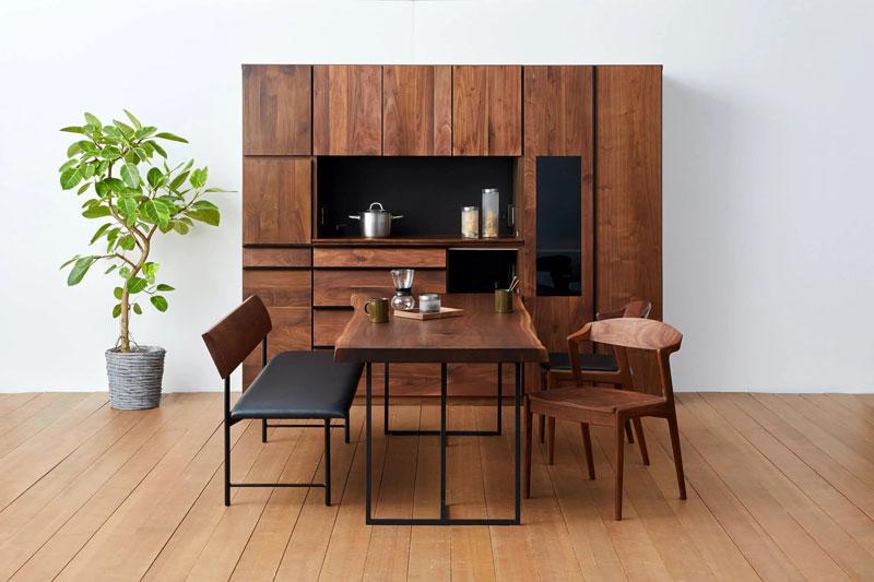 オーキタ家具